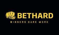 Bethard icon