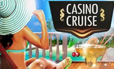 Casino Cruise icon