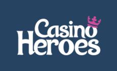 Casino Heroes icon