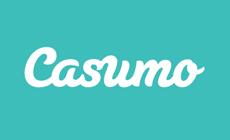 Casumo Casino icon