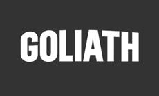GOLIATH icon
