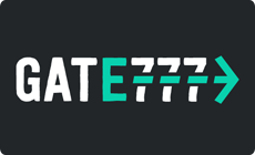 Gate777 icon