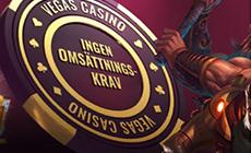 Vegas Casino icon
