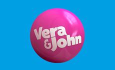 Vera & John icon