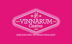 Vinnarum icon